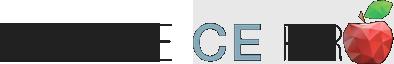 Online CE Pro